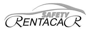 Safety Rent a car